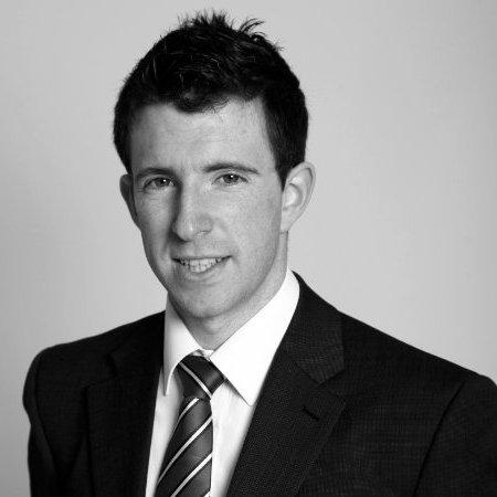 Shane Lynn Profile