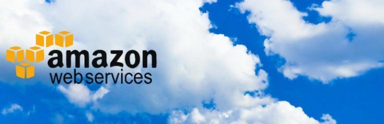 Amazon Elastic Beanstalk – Logging to Logentries from Python